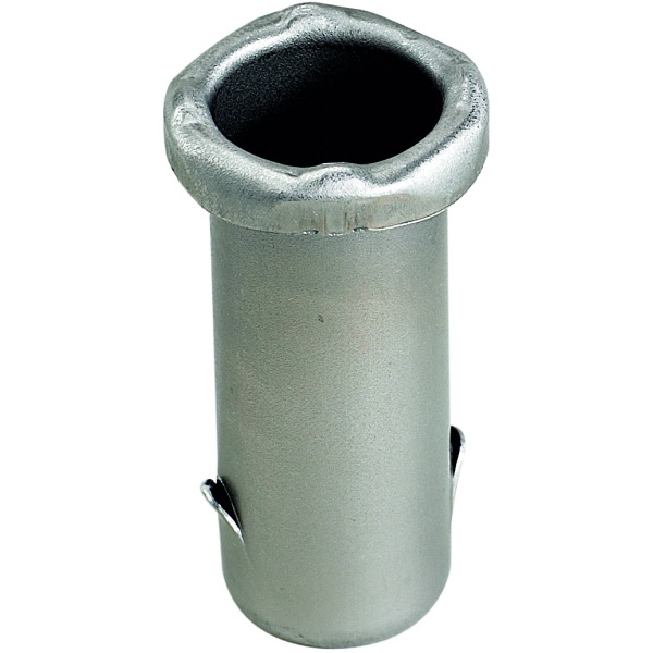 Hep o smartsleeve pipe support mm