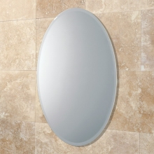 HiB Alfera Mirror 540x420mm