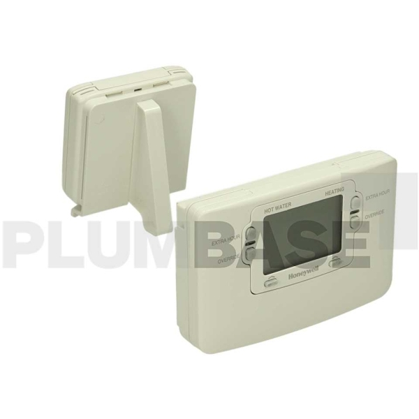 Honeywell Pack 1 Sundial  Wireless Timer and Thermostat
