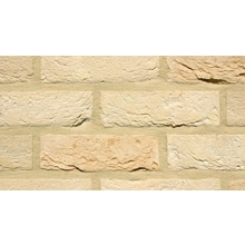 Hoskins 65mm Cantley Mix Facing Brick