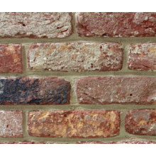 Hoskins 65mm Old Farmhouse Brick