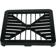 Hunter DS20 150x150mm Gully Grid/Grating