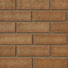 Ibstock 65mm Aldridge Beacon Sahara Brick
