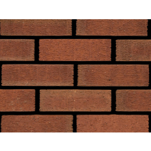 Ibstock 65mm Aldridge Staffordshire Multi Rustic Brick