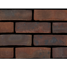 Ibstock 65mm Ashdown Bexhill Purple Brick