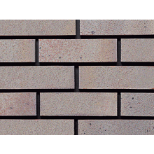 Ibstock 65mm Atlas Tradesman Light Brick