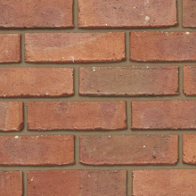 Ibstock 65mm Birtley Warwickshire Olde English Brick