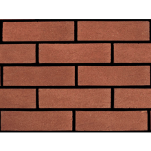 Ibstock 65mm Chesterton Grampian Red Brick