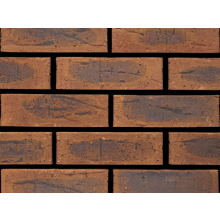 Ibstock 65mm Hardwicke Welbeck Autumn Antique Brick