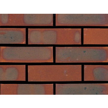 Ibstock 65mm South Holmwood Dorking Multi Wirecut Brick