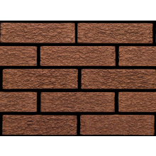 Ibstock 65mm Throckley Tyne Red Bark Brick