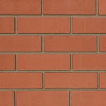 Ibstock 73mm Ravenhead Red Smooth Brick