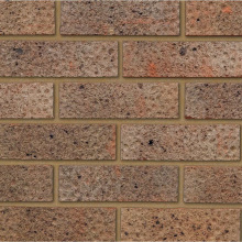 Ibstock 65mm Atlas Tradesman Antique Grey Brick