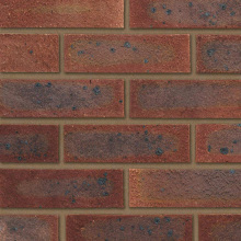 Ibstock Balmoral 65mm Brick