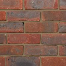 Ibstock Bexhill Reclaimed Red 65mm Brick