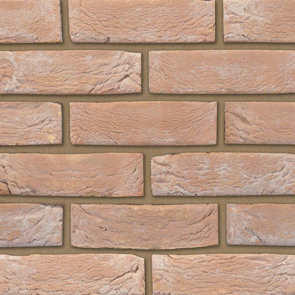 Ibstock Bradgate Light Buff 65mm Brick