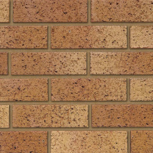 Ibstock Bristol Buff Multi 65mm Brick