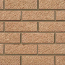 Ibstock Cattybrook Tradesman Millgate Buff 65mm Brick