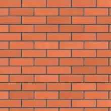 bricks engineering buildbase