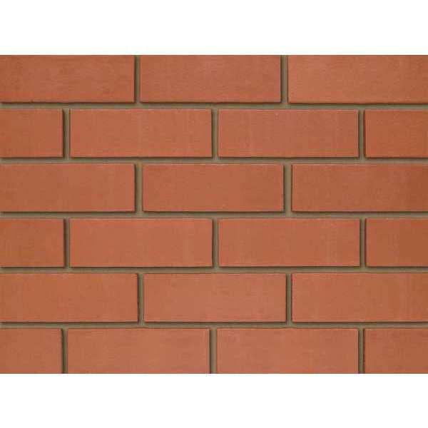 ibstock engineering brick ibstock mm rhead class  eng brick red perf