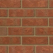 Ibstock Grainger Autumn 65mm Brick