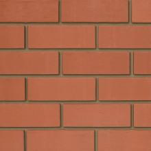 Ibstock 65mm Mixed Red Class B Solid Eng Brick