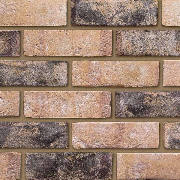 Ibstock New Ivanhoe Cream 65mm Brick