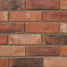 Ibstock New Ivanhoe Westminster 65mm Brick