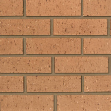 Ibstock 65mm Royston Golden Buff Brick