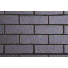 Ibstock 65mm Staffs Slate Blue Smooth Perforated Brick