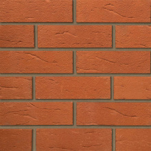 Ibstock Surrey Orange 65mm Brick