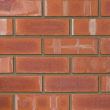 Ibstock Tradesman Common 65mm Brick