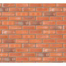 Ibstock Tradesman Pre War Common 73mm Brick