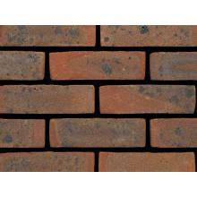 Ibstock 65mm West Hoathly ATR Brick