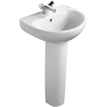 Ideal Standard Studio Basin Unit 500 1 Taphole