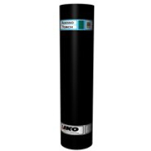 IKO Adesso Torch On APP 1 x 8m Black