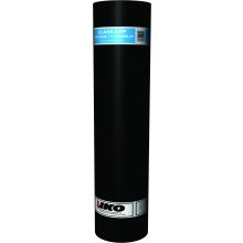 IKO Glass Universal Torch-on Underlay 16mtr 2mm