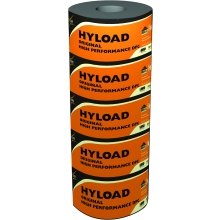 IKO Hyload Original DPC