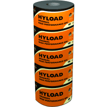 IKO Hyload Original DPC 100mm x 20m