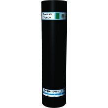 IKO Torch On SBS Cap Sheet Green 1 x 8m