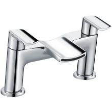 Illusion Bath Filler Tap