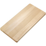 Beech Chopping Board