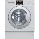 CI925 Integrated washer dryer