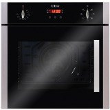SC620SS Single side opening multifunction oven