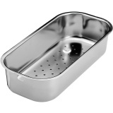 Strainer Bowl ST/ST for Proline and Luxe