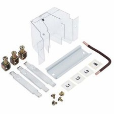 4 Pole Connection Kit