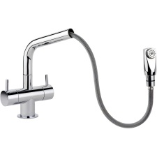 Aquapro Pull Out TAP1CM