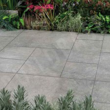 Arenaria - Porcelain Patio Pack