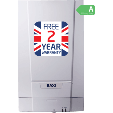 Baxi Boilers and Parts
