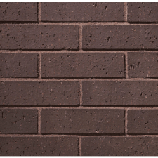 Brown/Grey Bricks